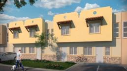 Casas Varias Opciones En Jardines De Ciudad Mayakoba