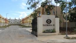 Ciudad Mayakoba Jardines Un Proyecto Con Privadas Residenciales A Precios Accesibles