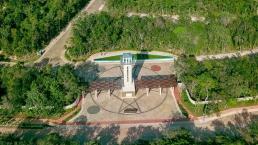 Inversion En Riviera Maya Proyecto Senderos Norte Mayakoba