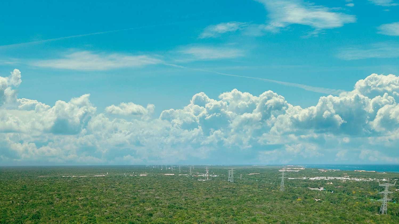 Inversiones En Riviera Maya
