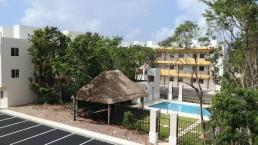 Jardines De Ciudad Mayakoba Viviendas En Privadas Residenciales