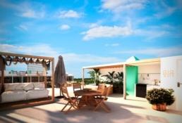 laceiba-Roof-Garden