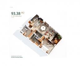 laceiba-floorplans-01