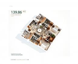 laceiba-floorplans-03