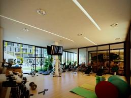 laceiba-gym