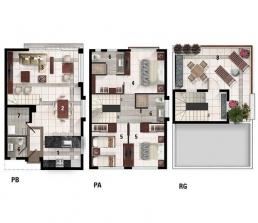 lagunas-mayakoba-villa-tipo-BRG