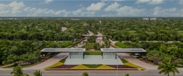plano-general-ciudad-mayakoba