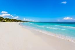 mayakoba playa