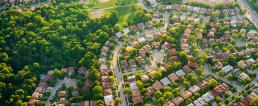 Ciudades en crecimiento comunidades sostenibles