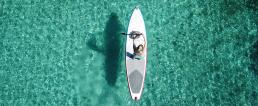 5 cosas que puedes hacer en la playa