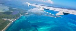 Visita la Península de Yucatán, Parte I