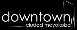 Ciudad Mayakoba Proyecto Downtown Playa Del Carmen